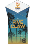 Five Claw