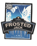 Frosted Jack