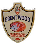 Marvellous Maple Mild