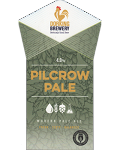 Pilcrow Pale
