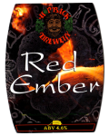 Red Ember
